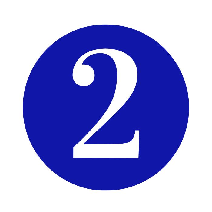 Los 3 Pilares para que tu Negocio Funcione 7