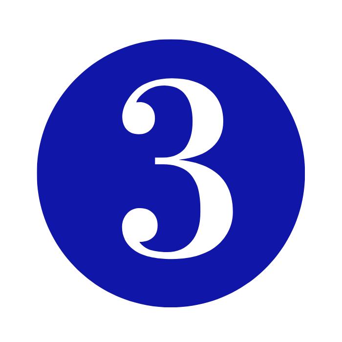 Los 3 Pilares para que tu Negocio Funcione 8