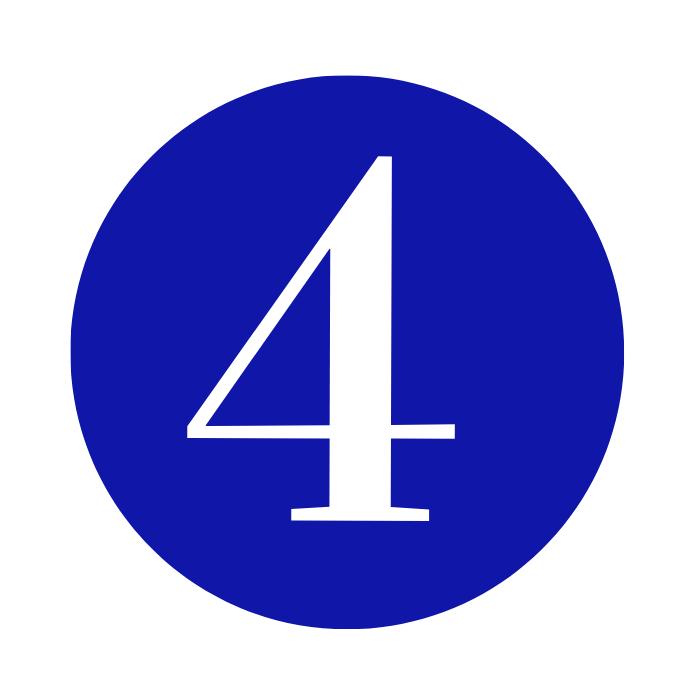 Los 3 Pilares para que tu Negocio Funcione 9