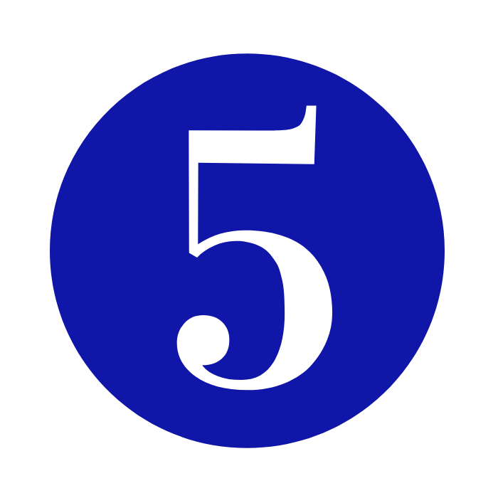 Los 3 Pilares para que tu Negocio Funcione 10