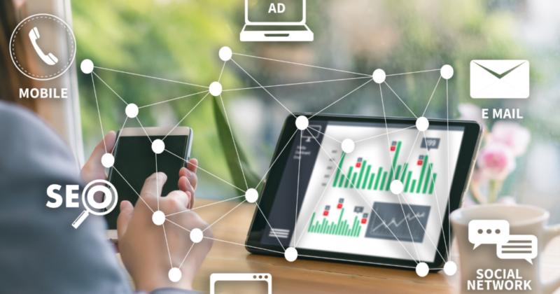 3 Consejos para Marketing Móvil