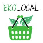 ekolocal