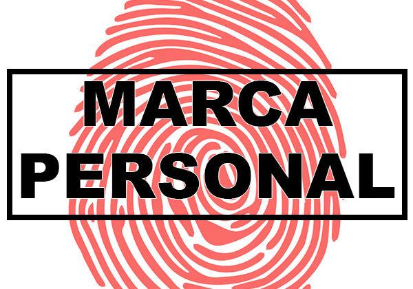 7 PASOS PARA CREAR TU MARCA PERSONAL