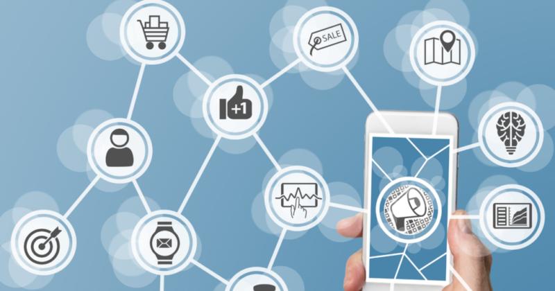 Tu tienda online a través de una App