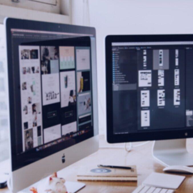 Servicios de marketing digital para pymes y emprendedores en Navarra