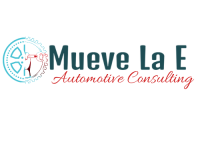 Automotive Consulting (1)